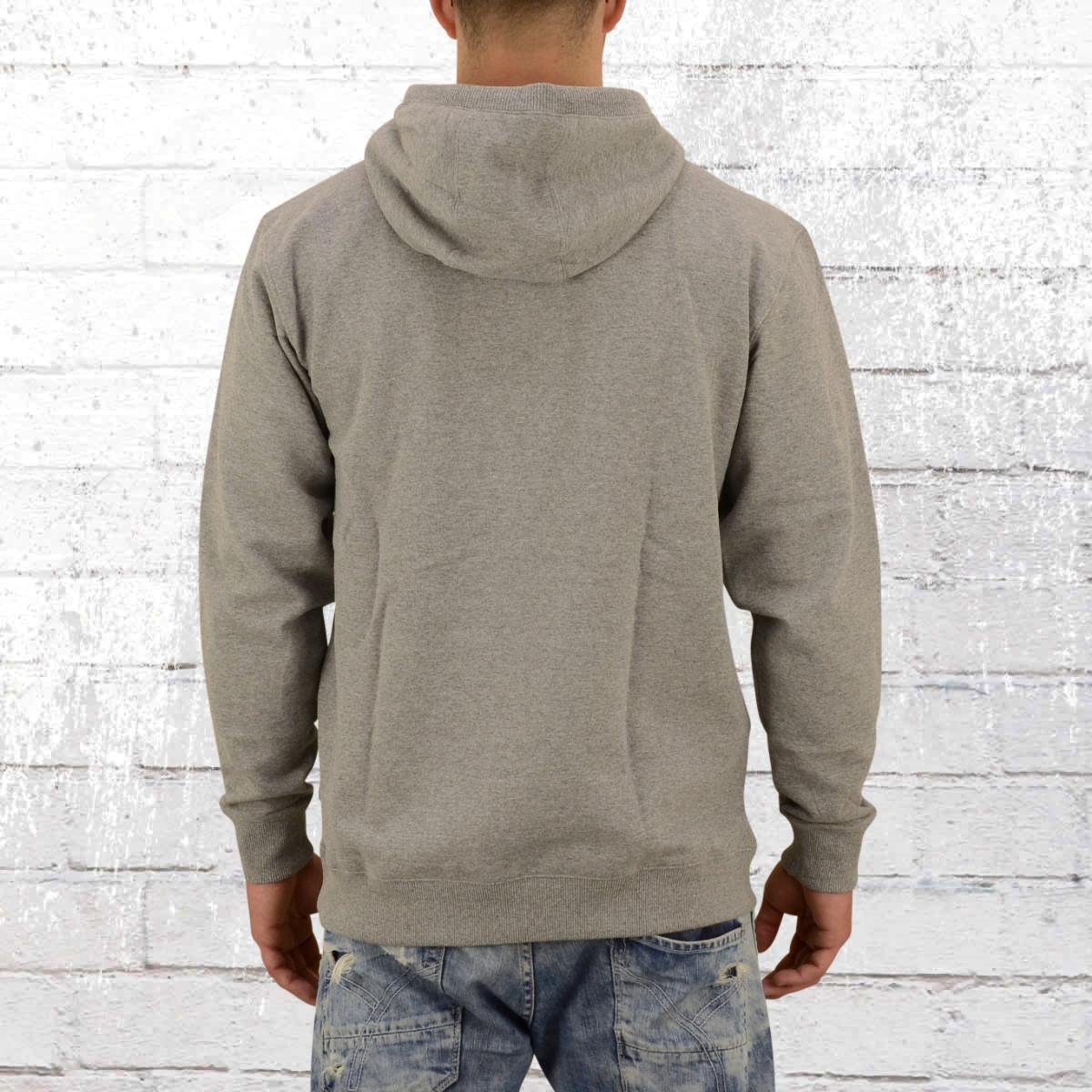 jetzt bestellen vans herren kapuzen sweatshirt classic. Black Bedroom Furniture Sets. Home Design Ideas