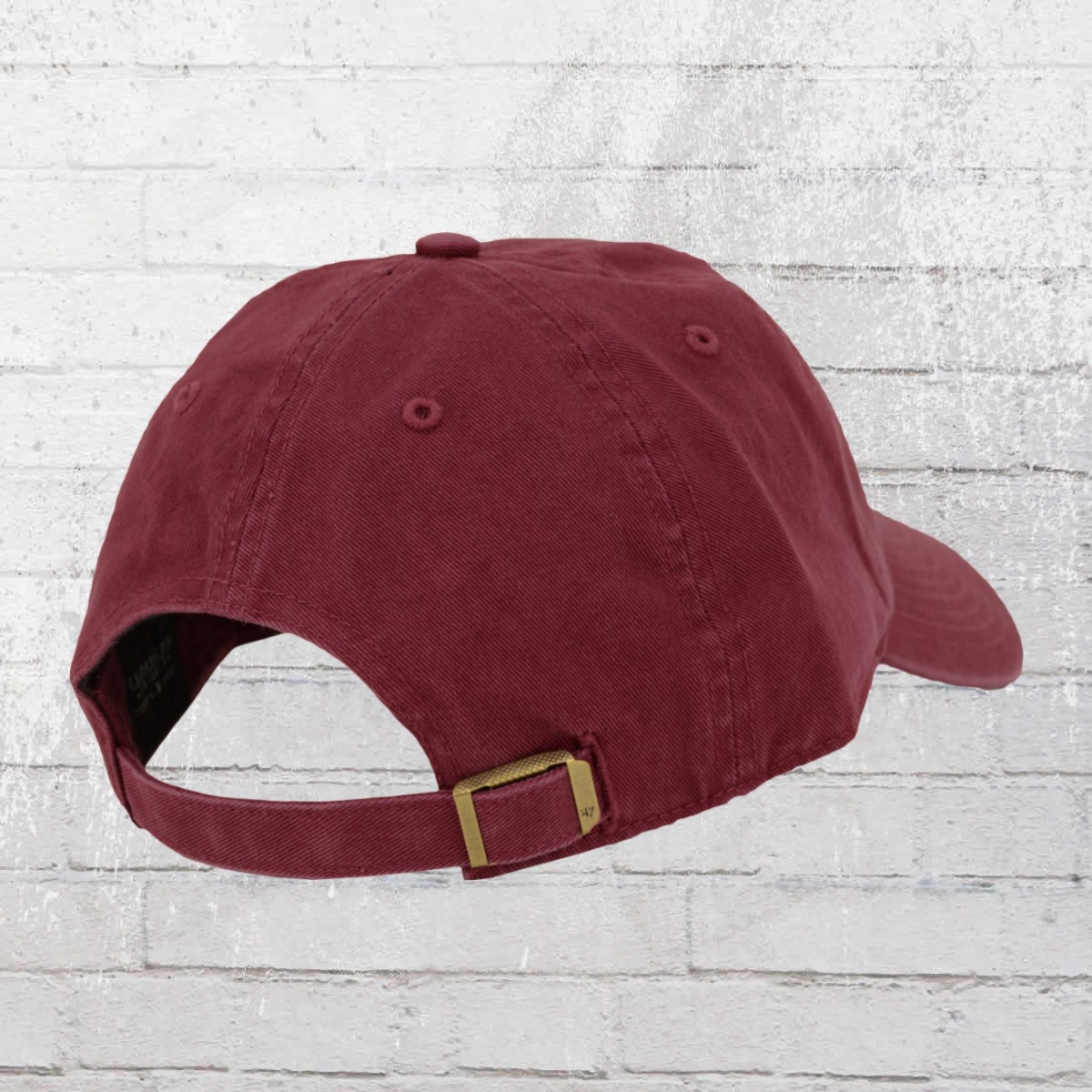 e3f2463a640 Have you seen  47 Brand MLB New York Yankees Snapback Baseball Hat ...