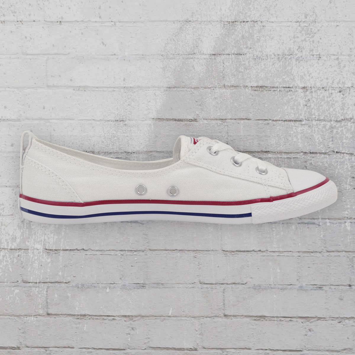 04c156904f56 Converse Leather Chucks AS CT HI 157469 C Shoes bone white 64