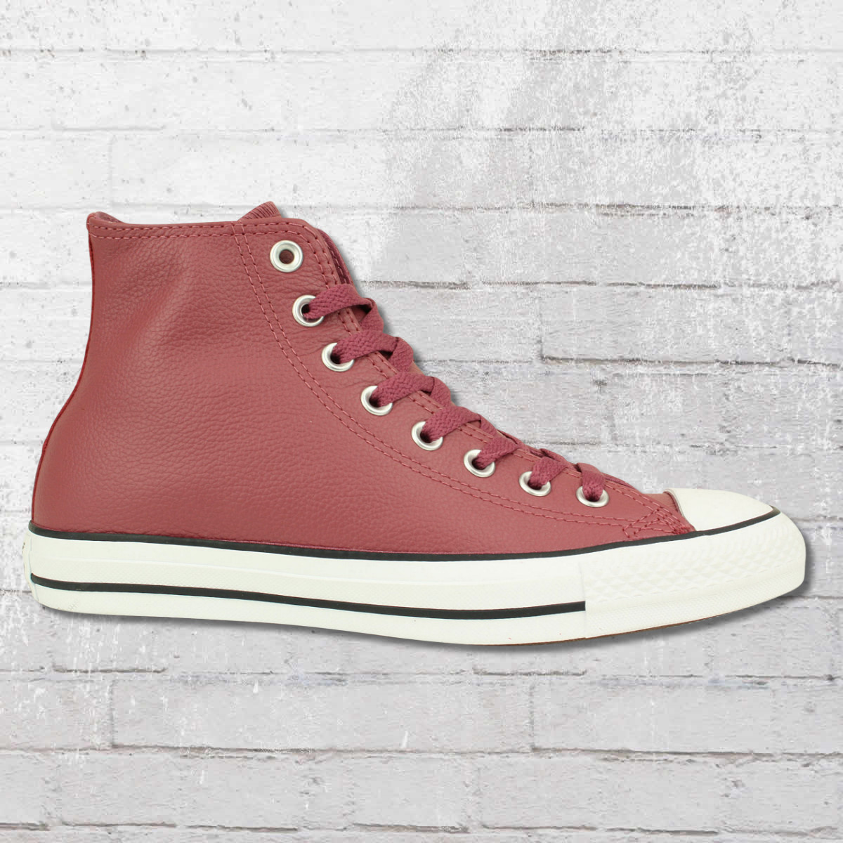 Order now   Converse Women Leather Chucks AS CT HI 157614 C Shoes ... 3b3f921f09