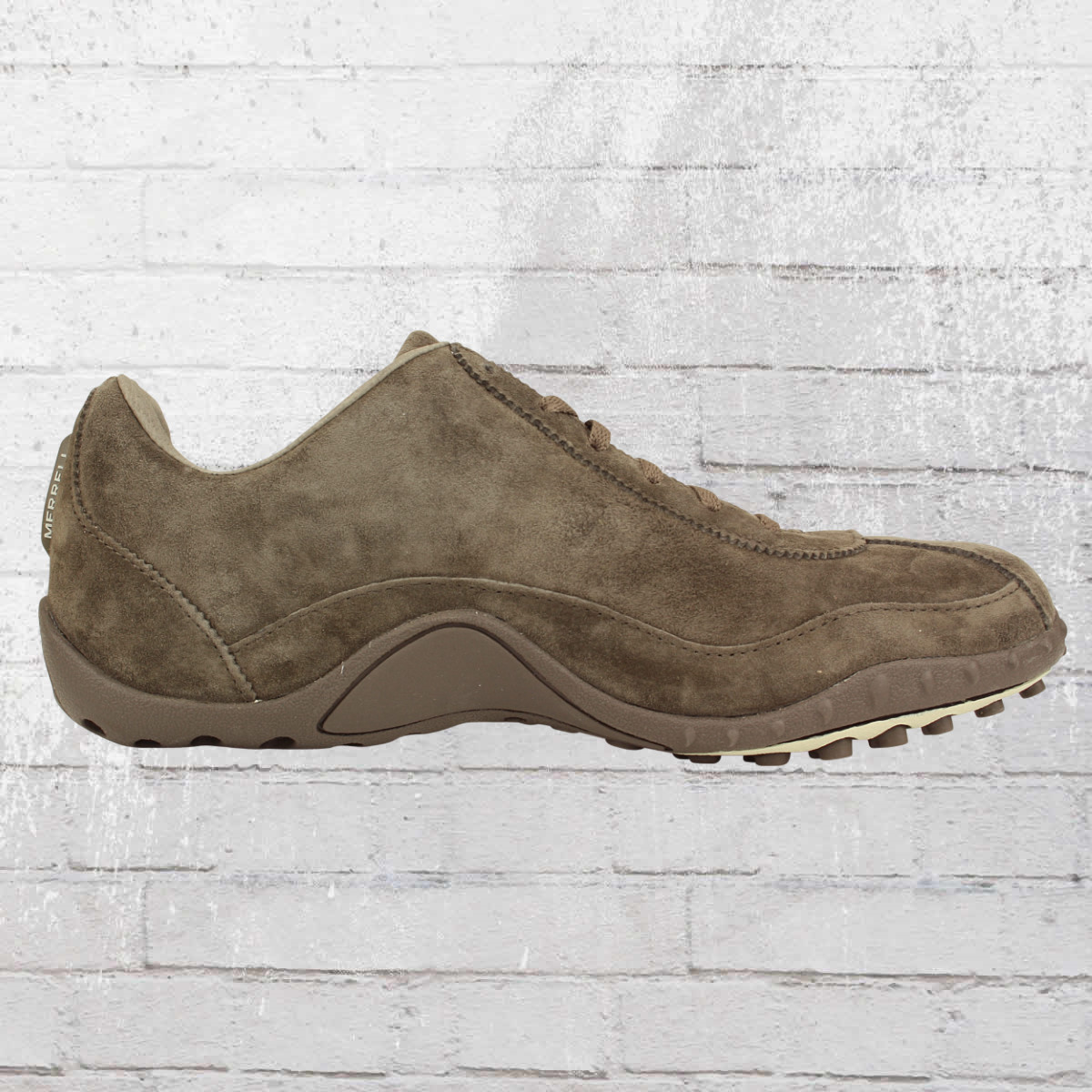 Merrell Leather Shoes