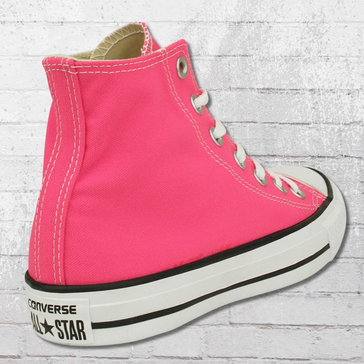 b95e801f4c3e Have you seen  Converse Chucks Shoes ...
