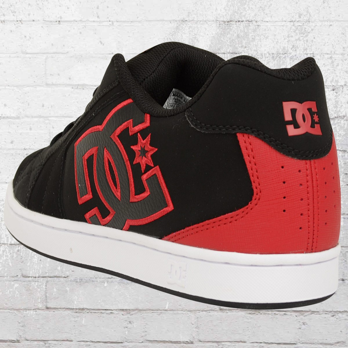Have you seen? DC Shoes ...