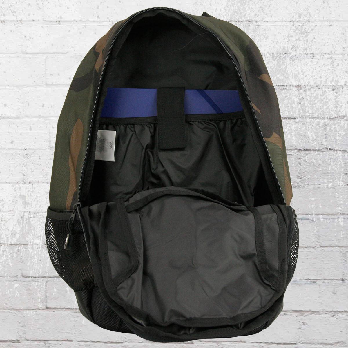 43735939fc3 Order now   DC Shoes Backpack Grind Skatepack camouflage