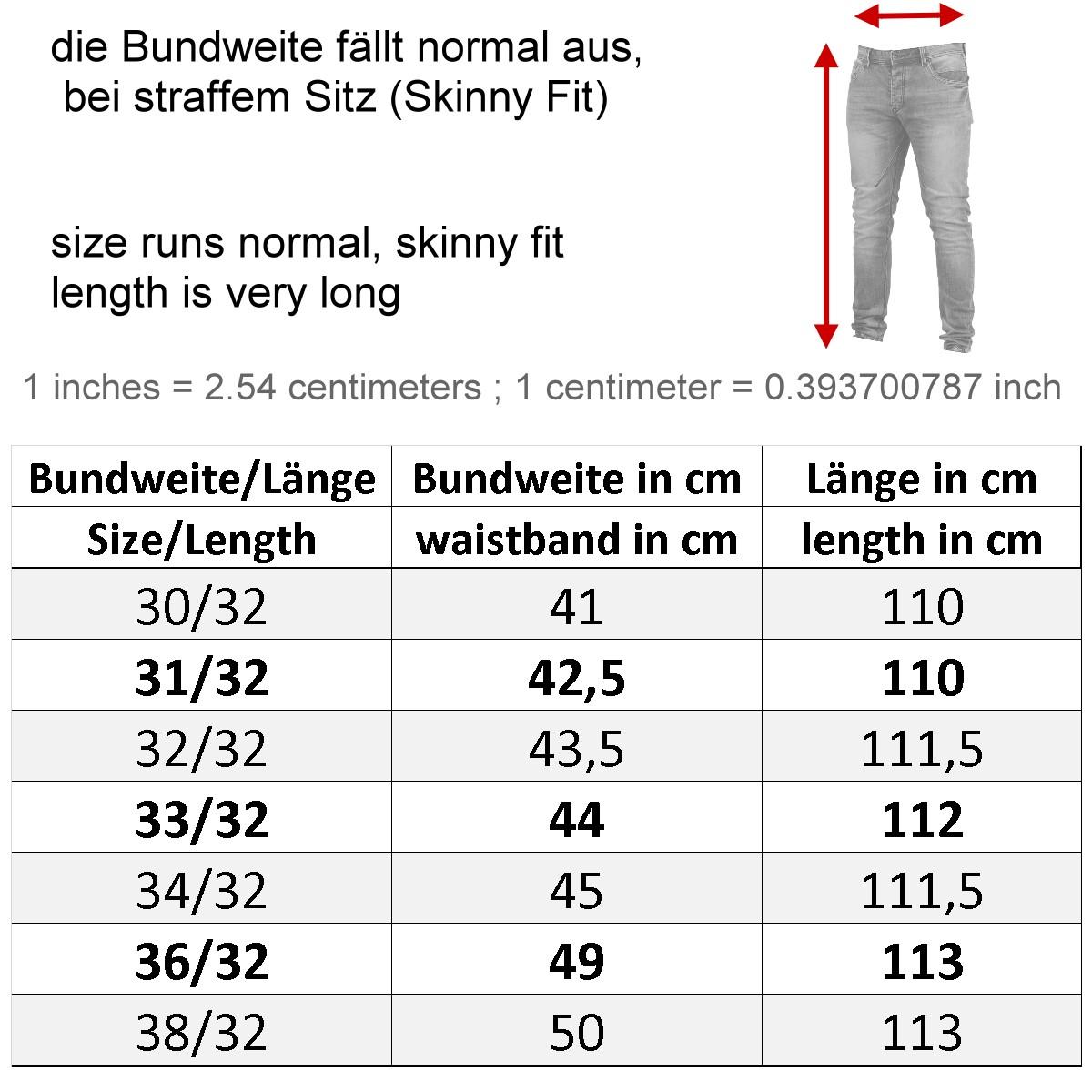 gehobene Qualität meistverkauft wähle echt Order now | Trueprodigy Skinny Male Jeans Pants Vex dark stone