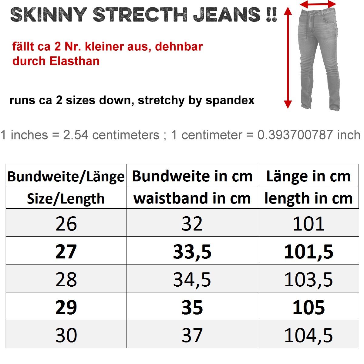 neue Liste Genießen Sie kostenlosen Versand überlegene Materialien Order now | Billabong Ladies Skinny Jeans Pants Tender denim ...