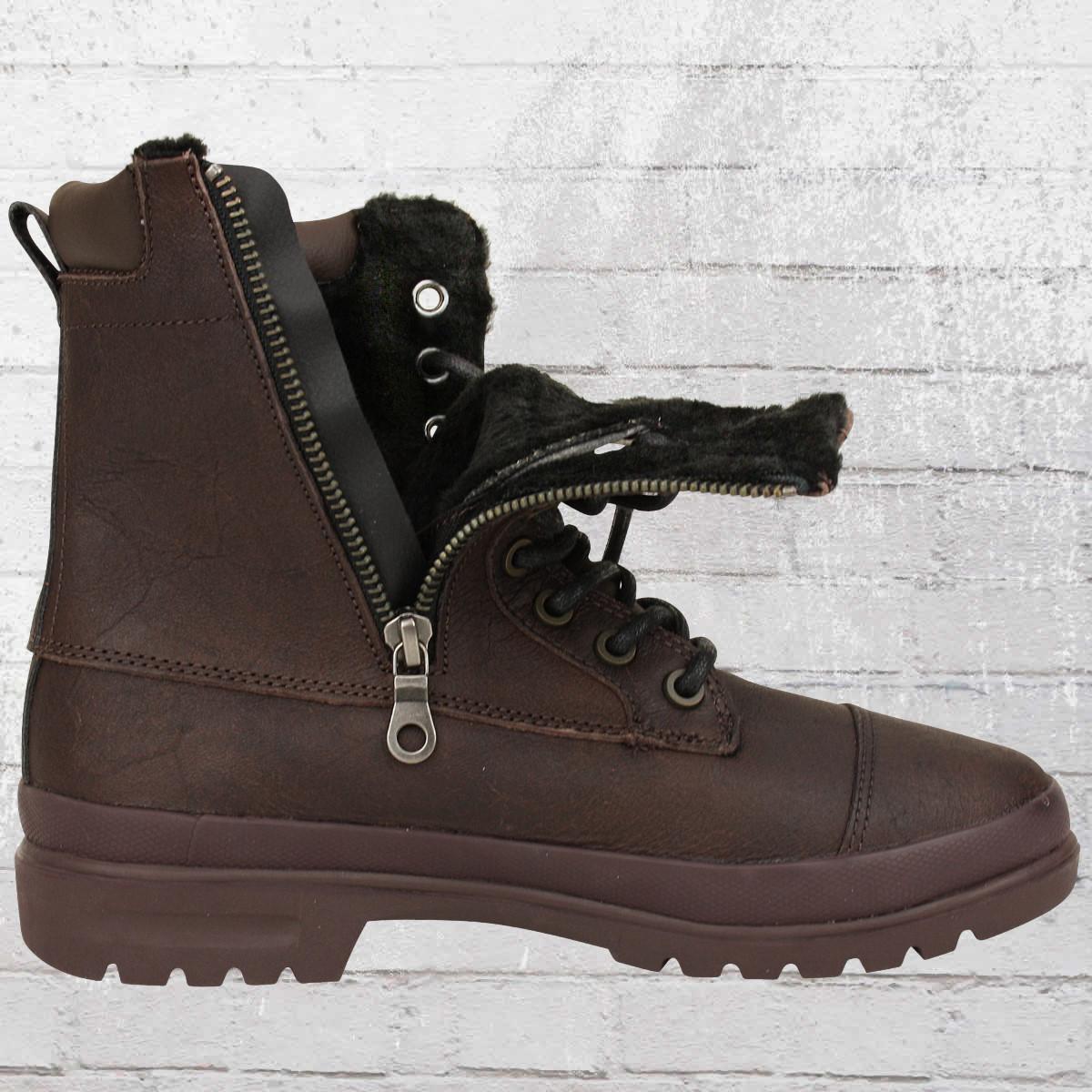 on sale 09901 17463 Jetzt bestellen | DC Shoes Damen Stiefel Amnesti Winter ...