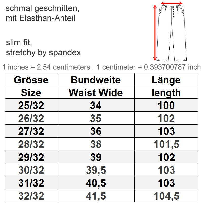 Ato Frauen Jeanshose Lilia Gerades Bein dunkelblau used 69,95 €. Schließen. Fuga  Jeans Hose Frauen Skinny Tatum Coloured ... ad0e5e93dc